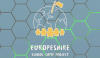 EuropeShire - Schoolcampproject